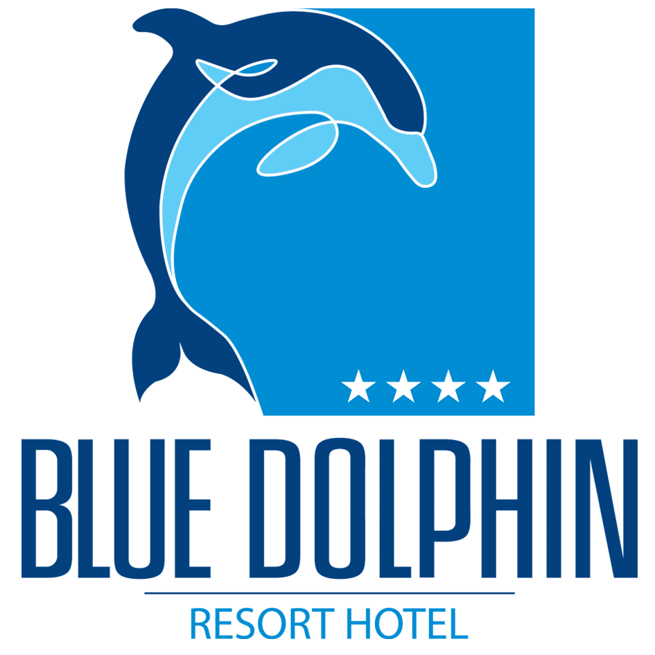 Blue Dolphin Resort Hote