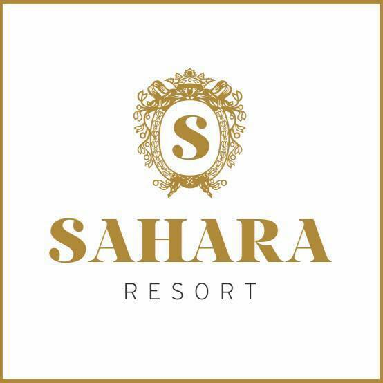 Sahara Resort