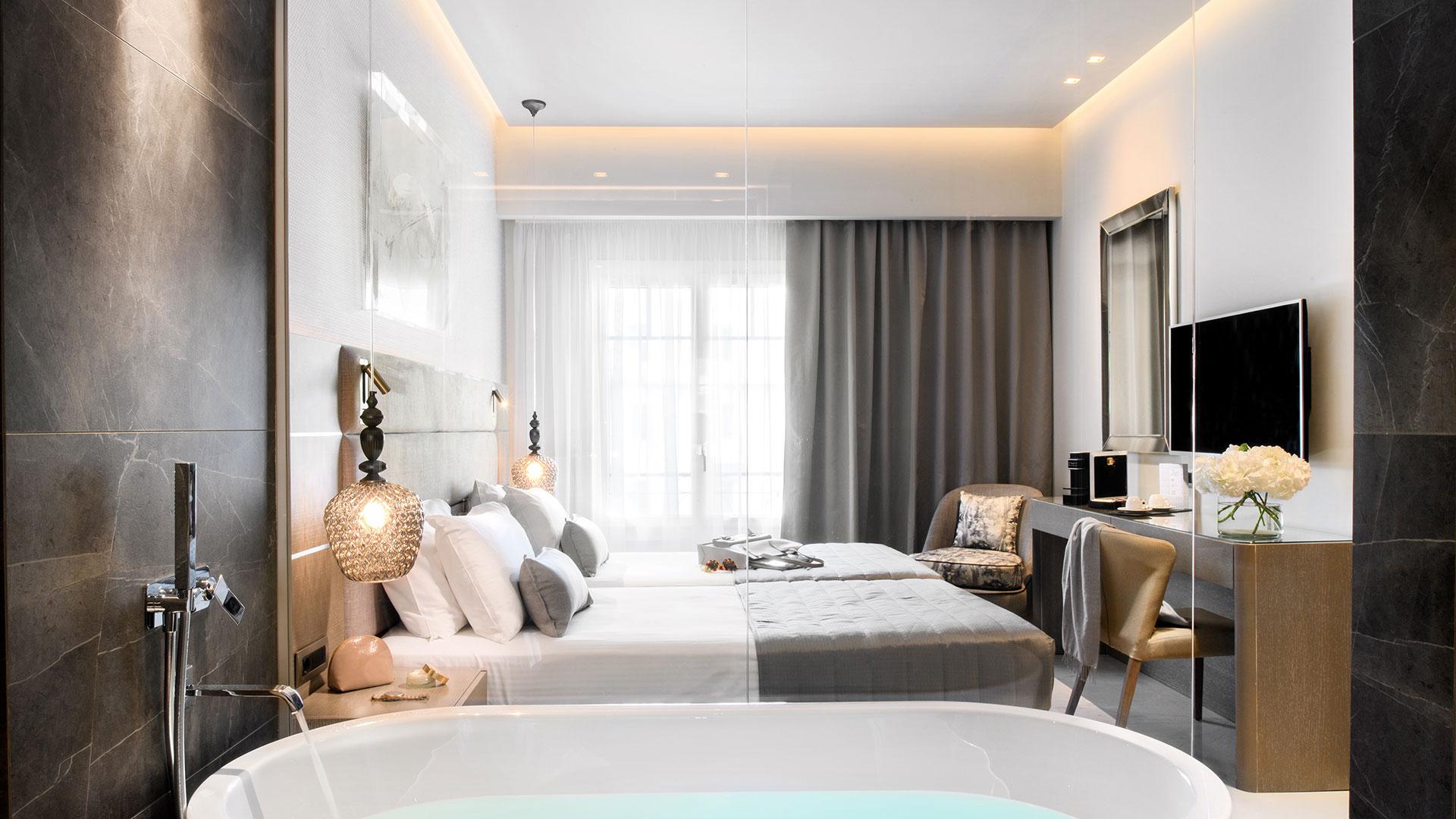 dimitriadis_grand-hotel_02