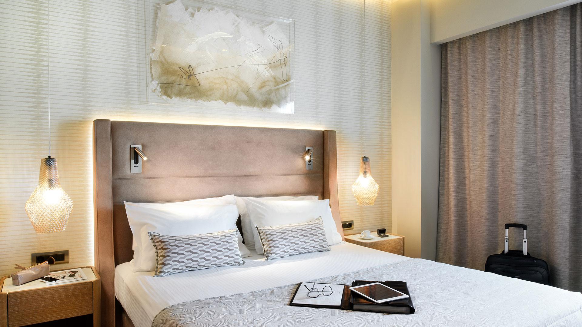 dimitriadis_grand-hotel_03